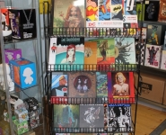 lucca-comics-2010-07