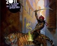 lucca-comics-2011-01