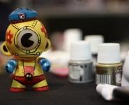 lucca-comics-2011-18