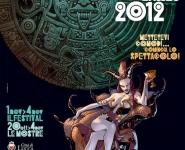 lucca2012_manifesto_pdf