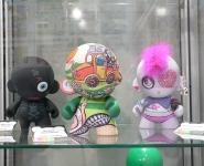 toys_in_xland_18