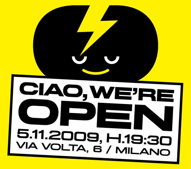 CIAO_WERE_OPEN_header