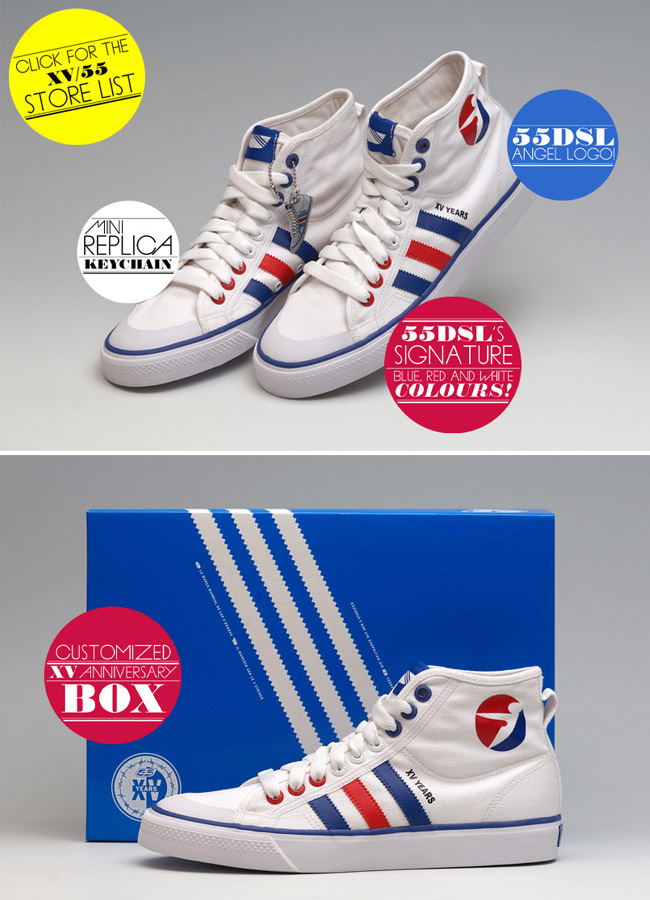 55dsl-adidas-sneakers