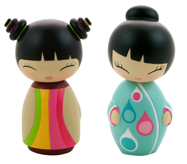 new-celebrations-dolls