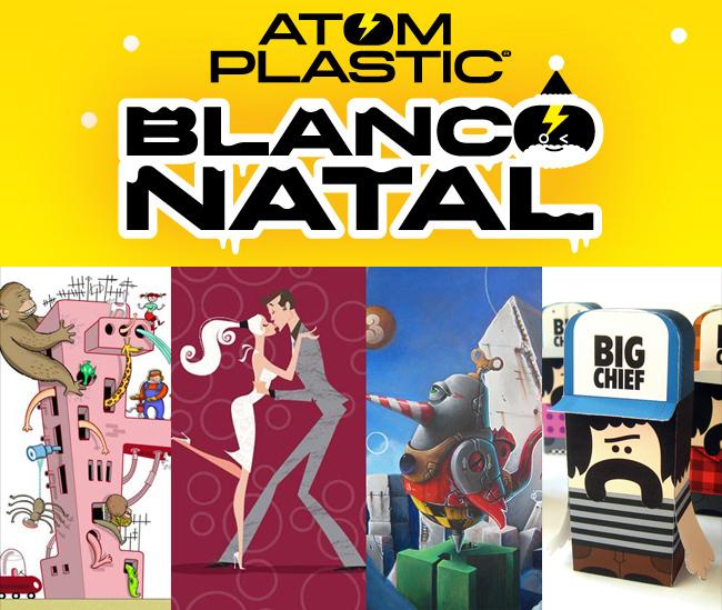 Blanco-Natal-post-artisti