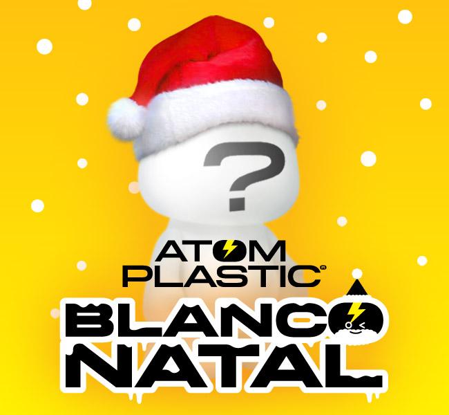 Blanco Natal - post