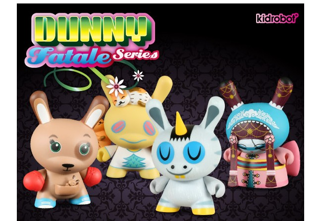 dunny_fatale1