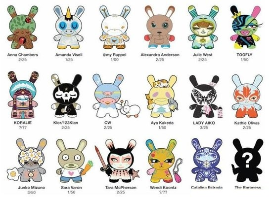 dunny_fatale2