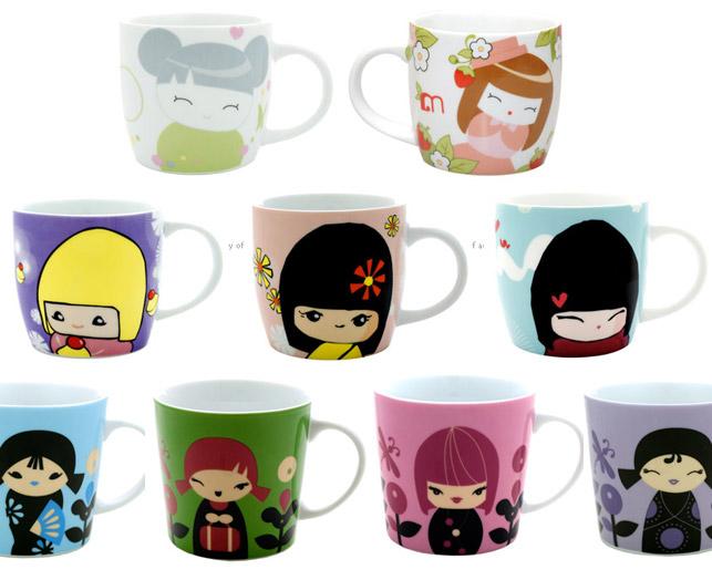 momiji-cups