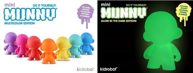 minimunny_2010