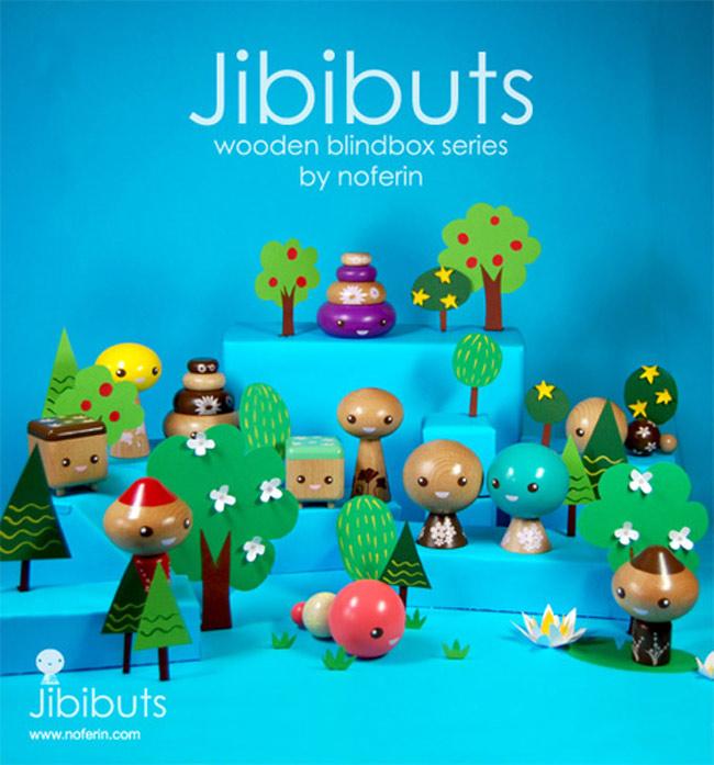 toys_jibibuts5