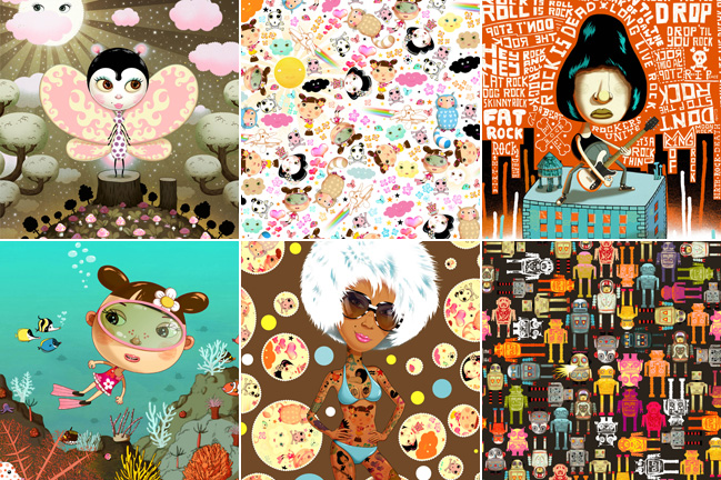 andy-ward-artworks
