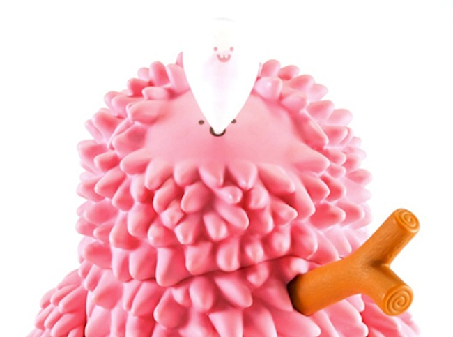 pink-treeson-1