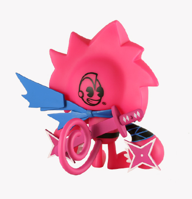 pinkspikiback