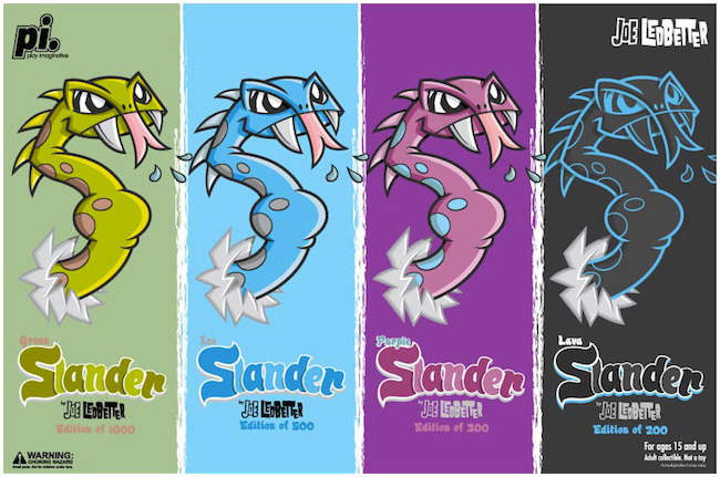 slander1