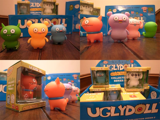 uglydoll-action-figure-series-2