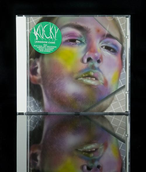 PMKFA-KOCKY_KINGDOMCAME-CD-1