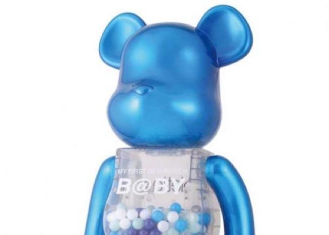 babybearbrick1