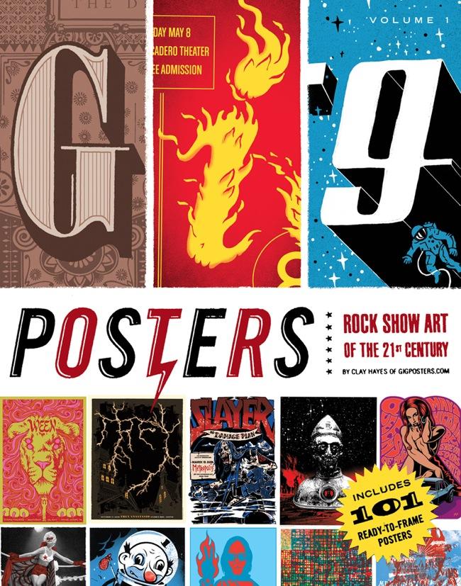gig_poster
