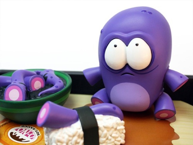 purpleboxset3