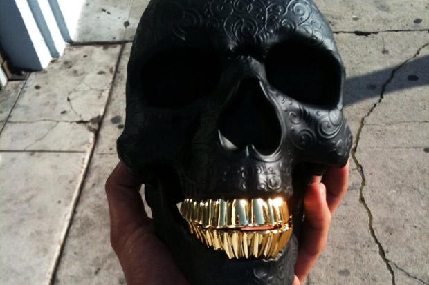 ssur-kidrobot-skull-preview-1