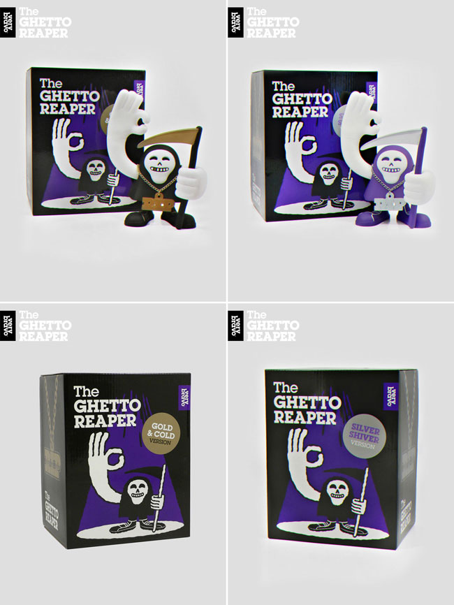 very-bravo-the-ghetto-reaper-2