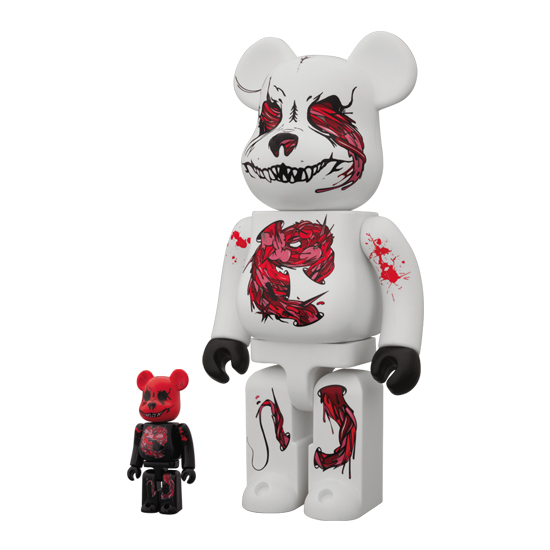 MedicomToy-x-Headquarter-x-Seher-Bearbricks-02