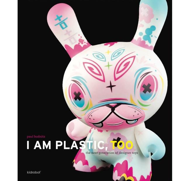 iamplastictoo