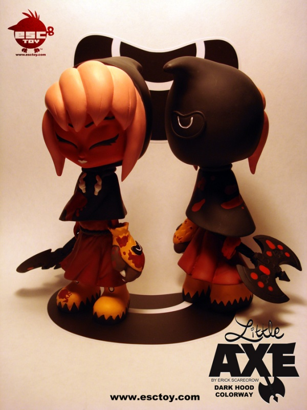 Erick-Scarecrows-Little-Axe-Dark-Hood-03