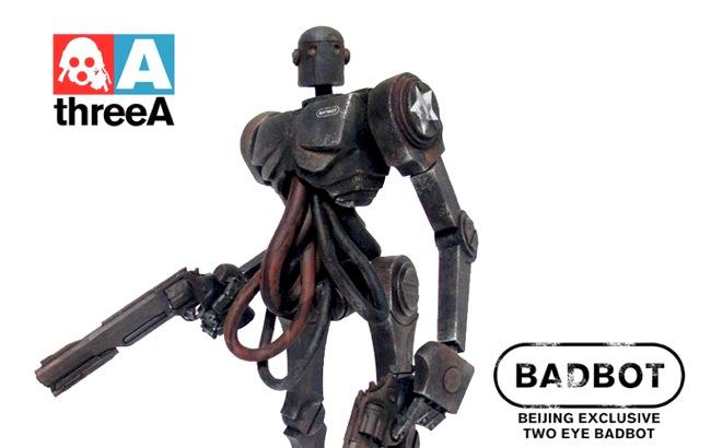 badbot1