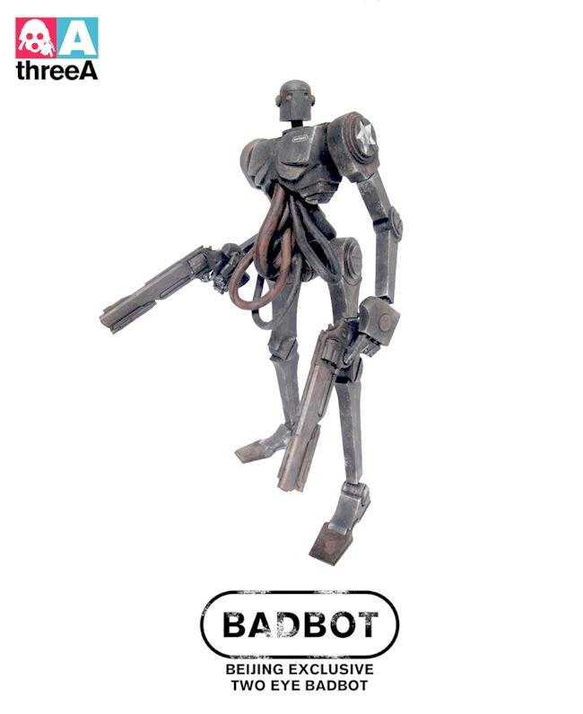 badbot2