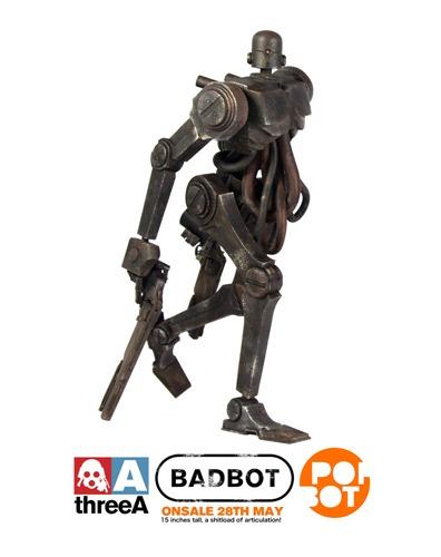 badbot431