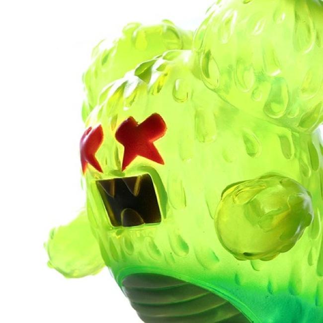 greenslime1
