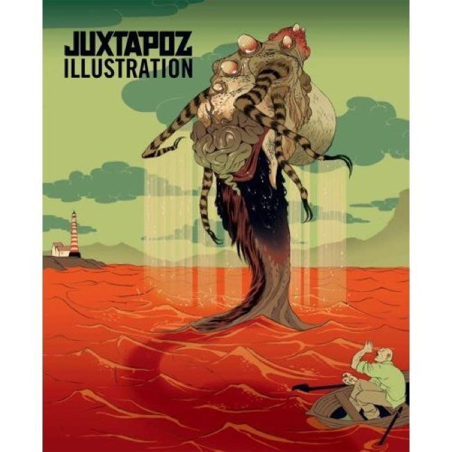 juxtapoz_illustration_book_11