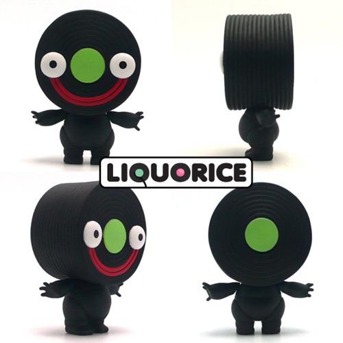 liquoblog