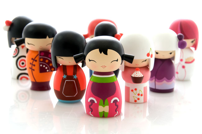 momiji-new-randoms-dolls