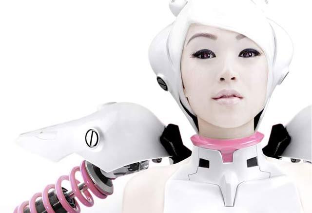 otacool_2_linda_le_robot_01_cropped