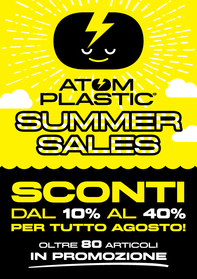 ATOM PLASTIC - Flyer Base A5 02
