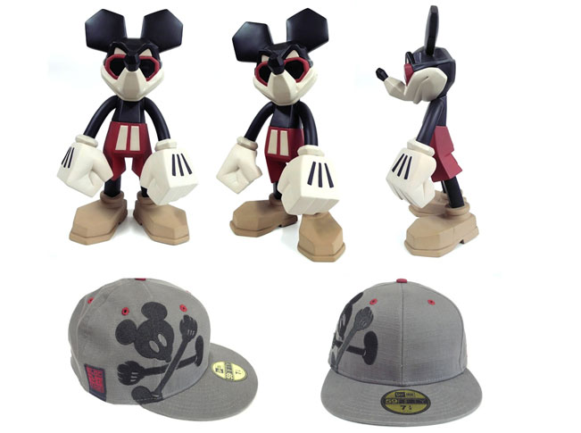 Bloc28_Mickey_Mouse_by_Span