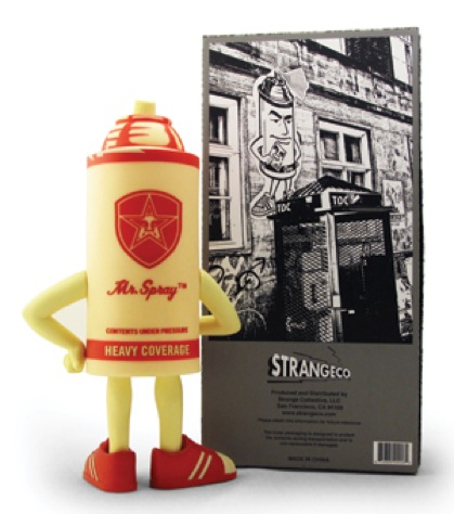 Mr.-Spray-by-STRANGEco-Shepard-Fairey-05