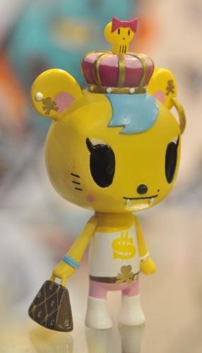 Tokidoki-Royal-Pride-Previewed-at-Comic-Con-02