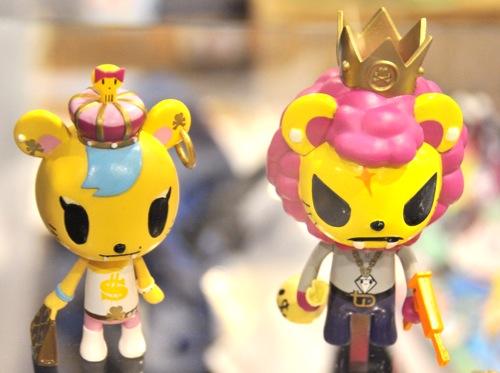 Tokidoki-Royal-Pride-Previewed-at-Comic-Con-03