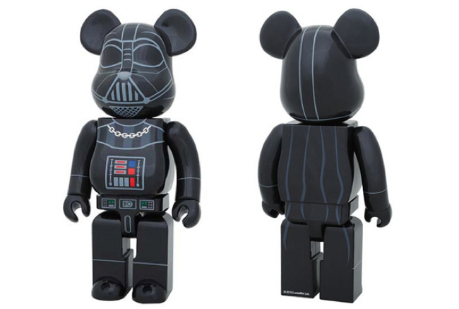 darthbearbrick