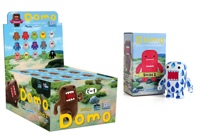 domoseries2