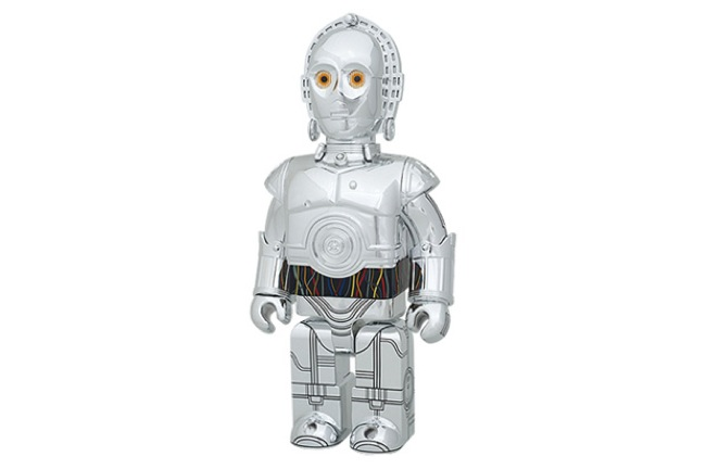 star-wars-medicom-toy-tc14-400-kubrick-00