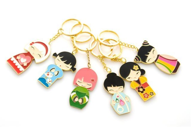 MJCKRD_Keyrings_all