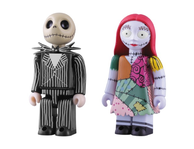 Medicom-Toys-Nightmare-Before-Christmas-Kubricks-01