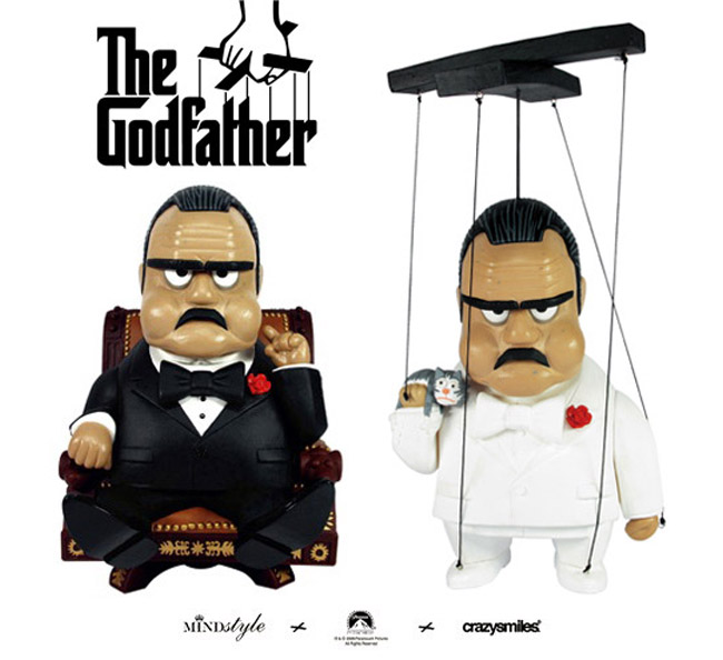 michael-lau-godfather