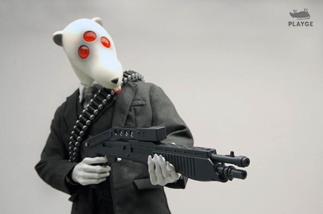 playge_rat_shot2
