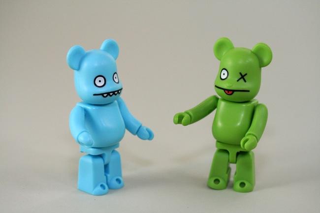 uglydoll-bearbricks-07